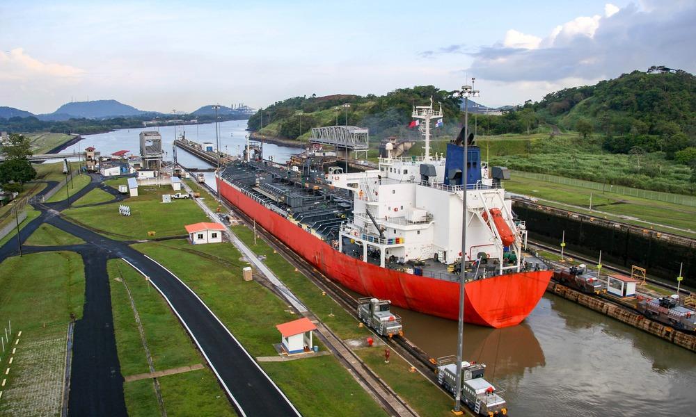 Asesores en Destino ICEX Next Panamá