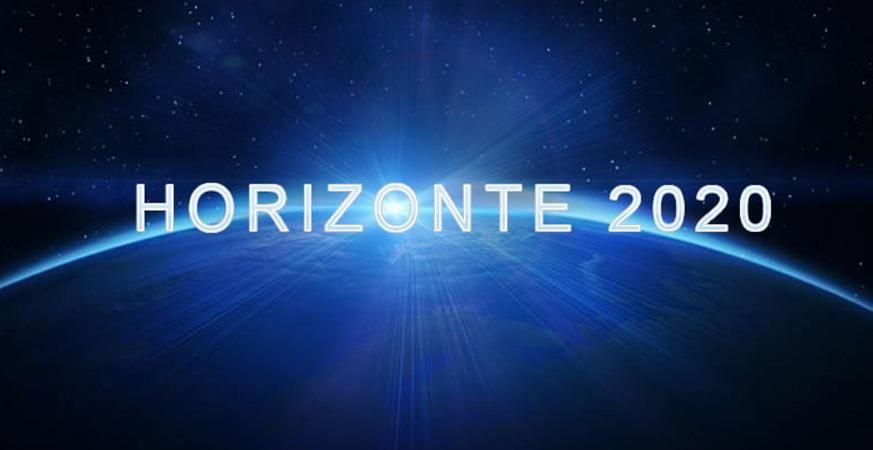 Empresas ICEX Next y Horizonte 2020